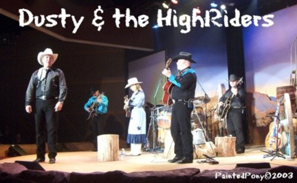 highriders_bandsmall03.jpg